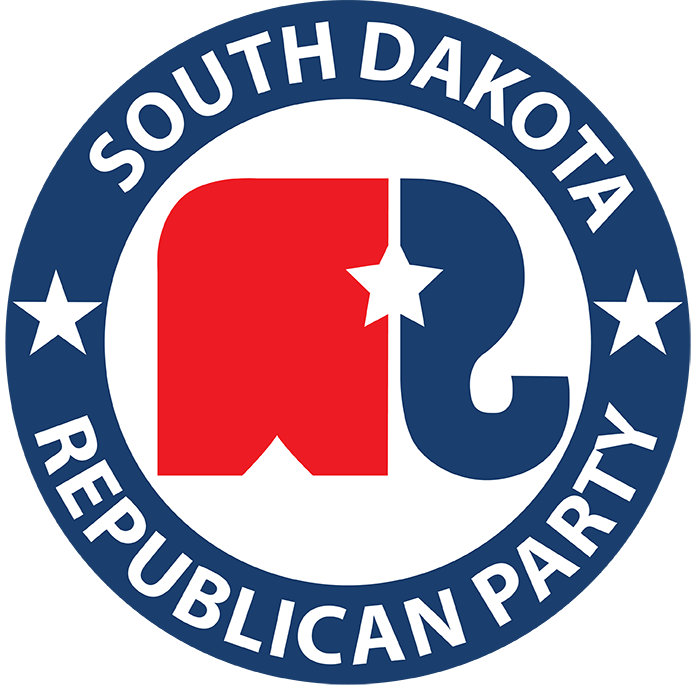 South Dakota Republican Party